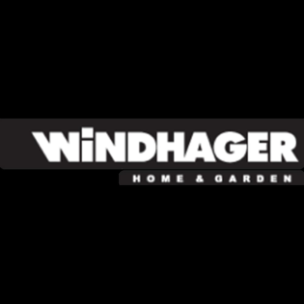 logo-windhager