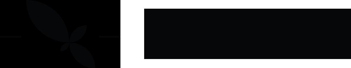Identis